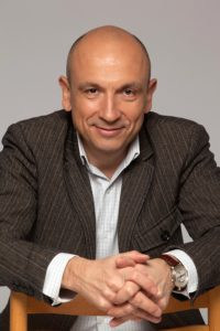 Андрей Левченко фото