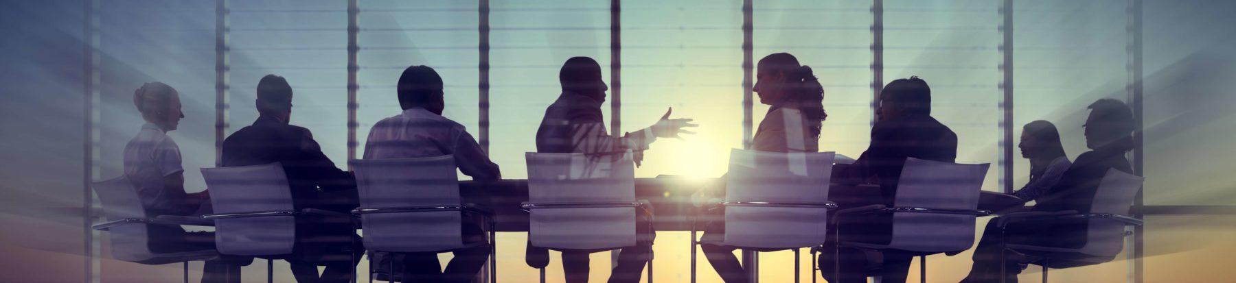 Компания «Первый Класс» Краткосрочное  бизнес - обучение для Владельцев и ТОП Менеджеров - 1klass-rf.ru